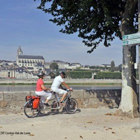 /doc/photos/photos/loire/cropped_orleans-tours-velo.jpg