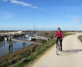 /doc/photos/photos/rochelle-iledere/ile-de-re-et-oleron-a-velo-pc0701.jpg