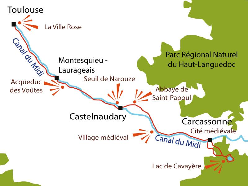 photos couple erotique carcassonne
